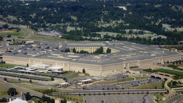 Diez exsecretarios de Defensa de EE.UU. piden a través de una carta no cuestionar los resultados electorales