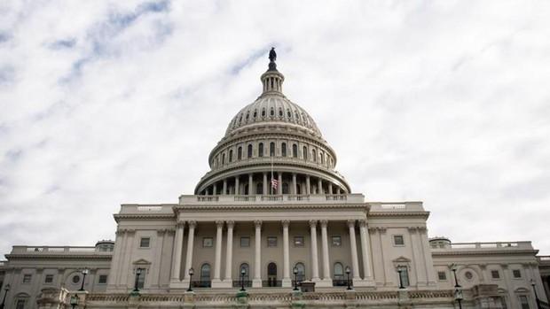 ¿Qué es el Capitolio de Estados Unidos y por qué es tan importante?