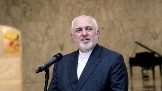 Irán ve insuficiente la propuesta de EE.UU. de volver a negociar y exige el fin de las sanciones