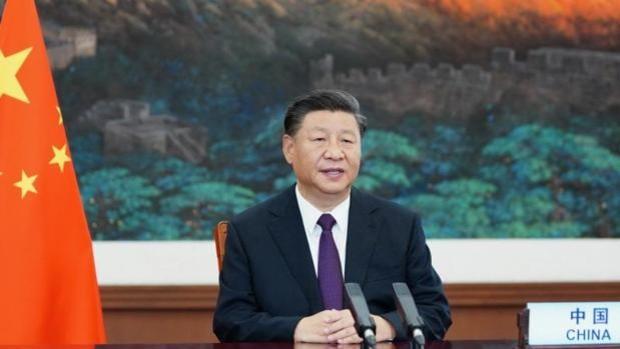 EE.UU. acusa a China de cometer actos cibernéticos «maliciosos» y comportarse de manera «irresponsable»