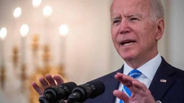 Biden trabaja en un plan para que el régimen no corte internet en Cuba