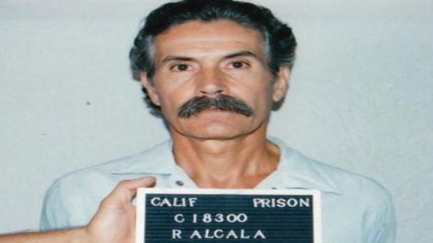 Muere Rodney Alcalá, el asesino en serie que ganó un concurso de citas de EE.UU.