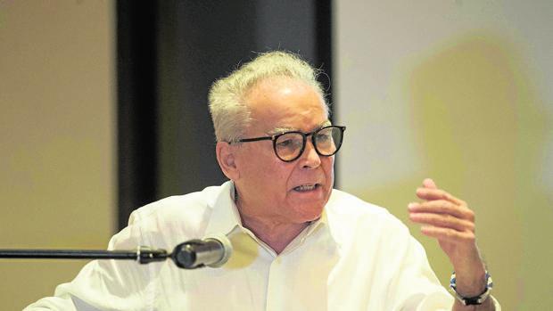 Con el arresto domiciliario de Noel Vidaurre, ya son 28 los opositores detenidos por Ortega