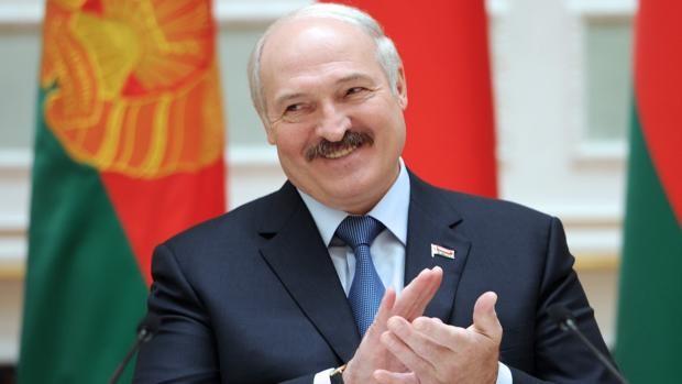 Aleksánder Lukashenko, el dictador que convierte en arma a los inmigrantes