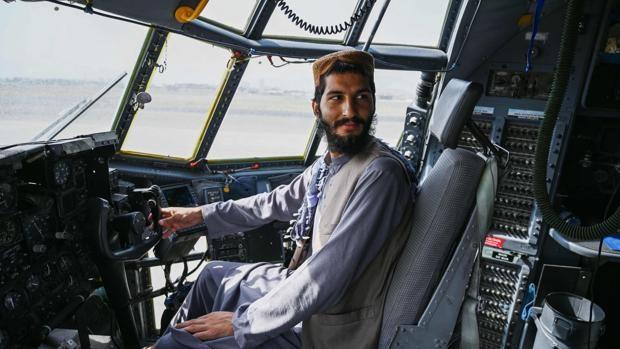 El emirato ante su gran batalla: gobernar Afganistán