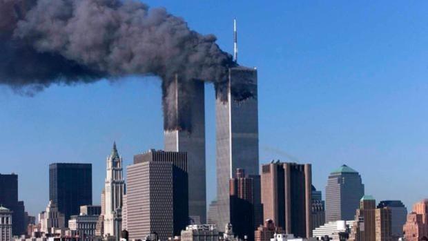 Biden ordena la revisión y posible desclasificación de documentos secretos del 11-S