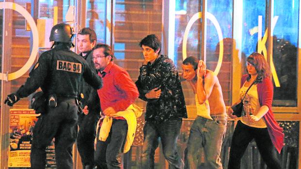 Francia ha expulsado a más de 600 extranjeros sospechosos de radicalismo desde 2018