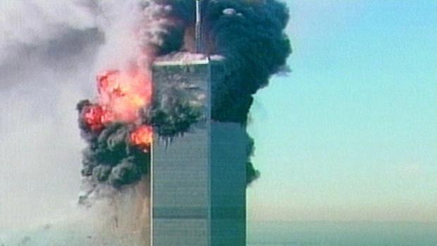 Cinco de los peores atentados terroristas de la historia