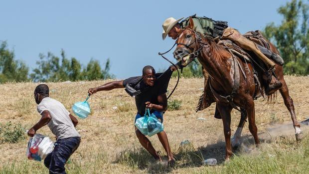 EEUU después de la investidura del demócrata Biden como presidente. - Página 7 Eeuu-haitianos-frontera-lazo-ky0D--620x349@abc