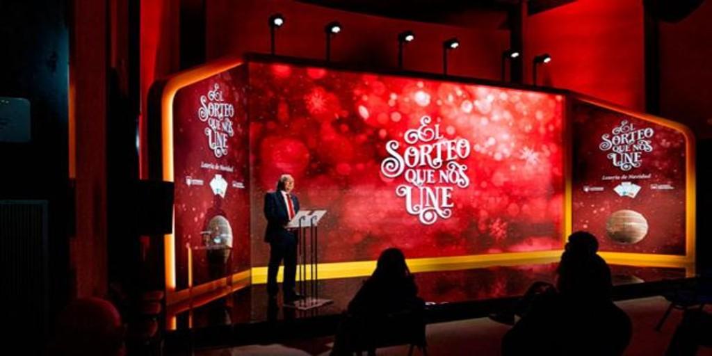 Las Supuestas Señales Que Indican Que Te Va A Tocar La Lotería De Navidad