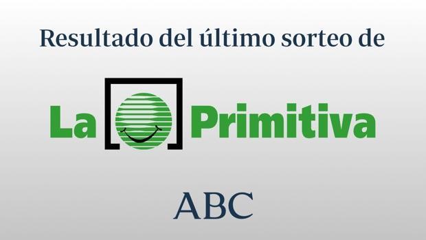 Comprobar Decimo Del Niño 2013 Comprobar El Resultado Del Sorteo De La Primitiva De Hoy Jueves 1