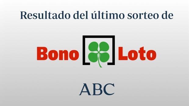 Comprobar el resultado del sorteo de Bonoloto de hoy miercoles, 21 de julio de 2021