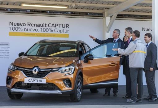 2019 - [Renault]  Captur II [HJB]  - Page 36 20191009fheras046renault_xoptimizadax-k98H--510x349@abc