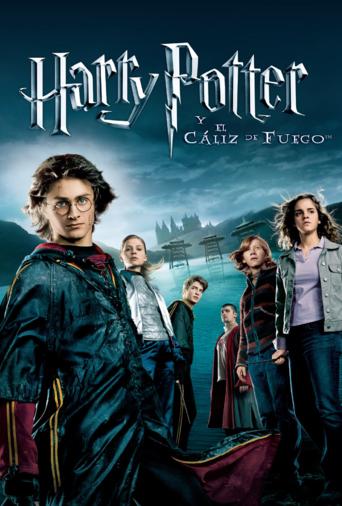 Harry Potter»: J.K. Rowling confirma la última teoría sobre ...
