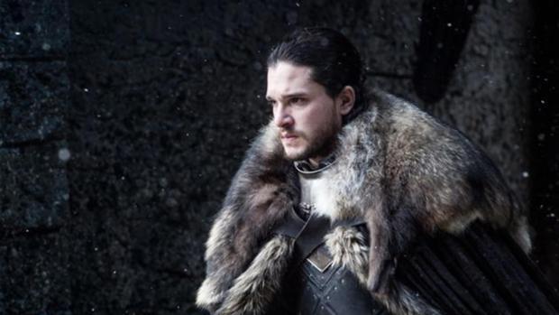 Hackeo Juego de Tronos: Los hackers de HBO crean «Winter ...