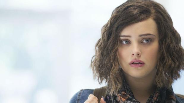 Hannah Baker es el personaje principal de «Por trece razones»