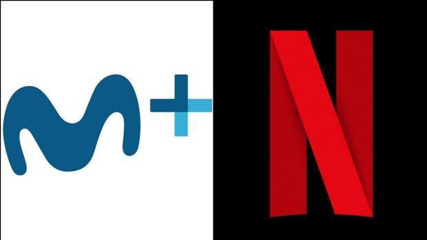 db71e1f8844 Movistar filtra por error la subida de precio a sus clientes tras la  incorporación de Netflix