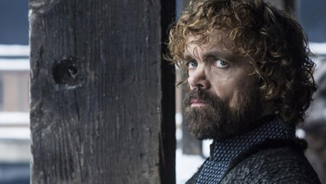 Game of Thrones 8x06: La redención final de Tyrion Lannister ...