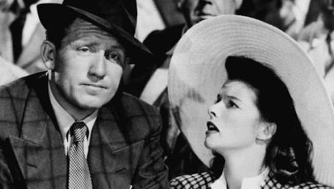 Scotty Bowers, el maestro del sexo que destapó los secretos más íntimos del Hollywood dorado  Katharine-hepburn-spencer-tracy1-k7eH--660x372@abc