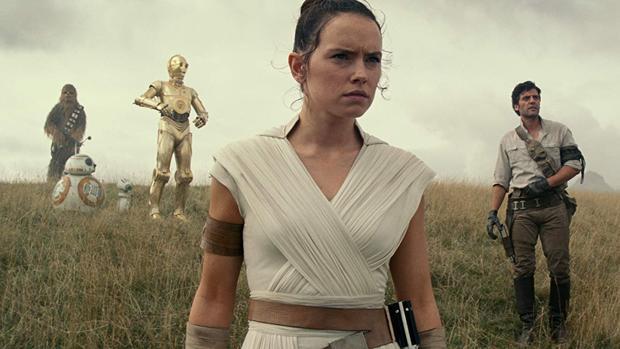 Star Wars Tendra Una Nueva Pelicula En El Planeta Sith De Exegol Tras La Despedida Del Episodio Ix
