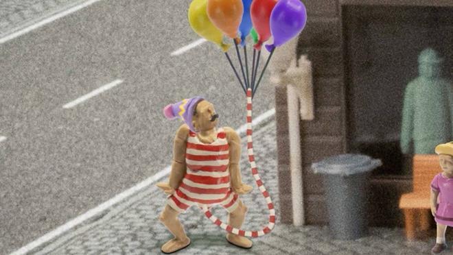john-dillermand-penis-balloons-kdmG--660