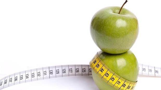 Las dietas son un peligro si se hacen sin la supervisión de un especialista