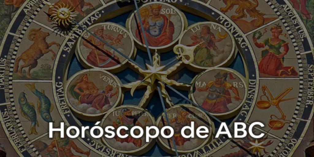 Horóscopo De Hoy Martes 2 De Marzo De 2021
