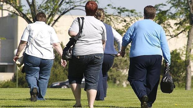 La obesidad aumenta en un 50% el riesgo de cáncer colorrectal