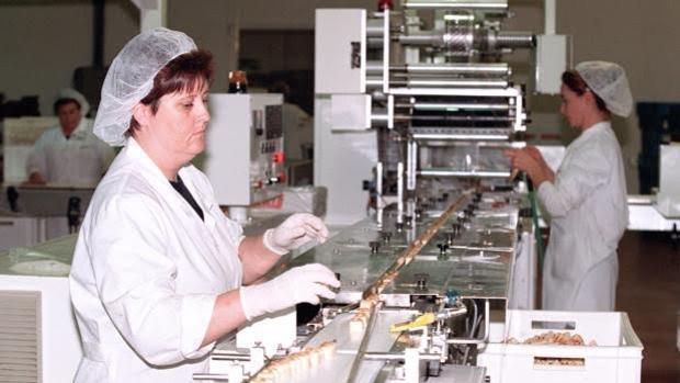 Trabajar muchas horas aumenta el riesgo de diabetes en mujeres