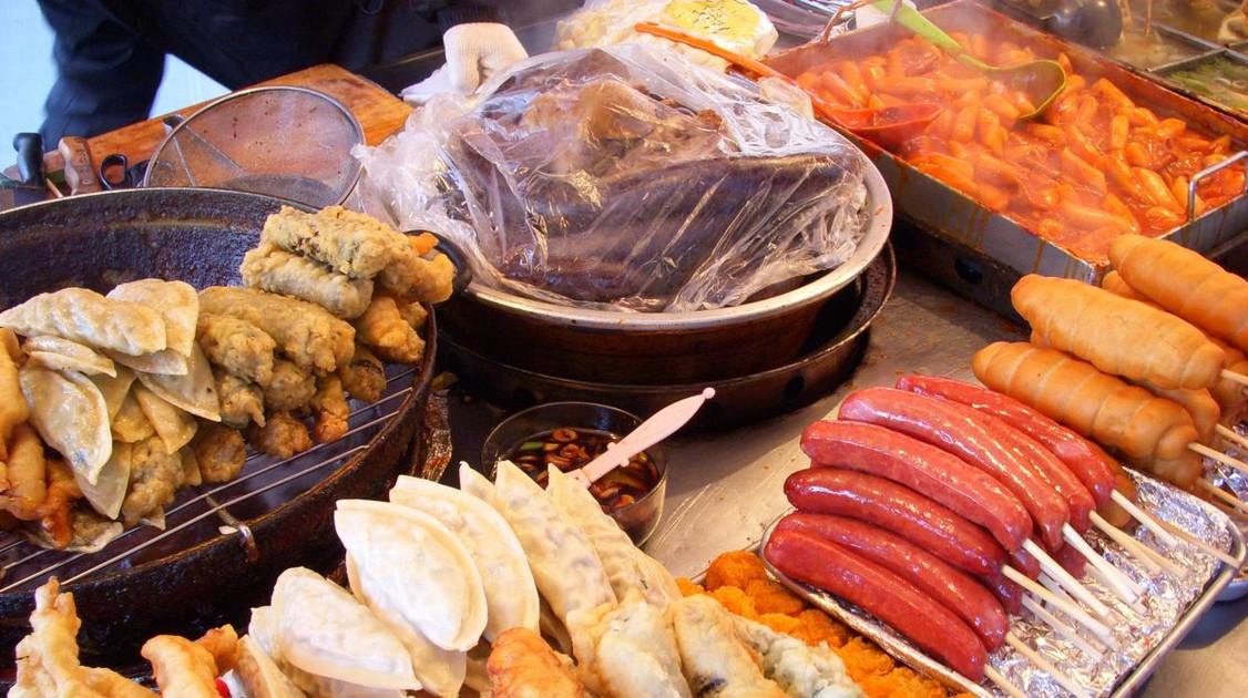 dieta cetosisgenica cancer portuguese