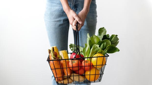 Hacer la compra puede ser un buen ejercicio físico