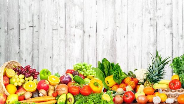 Dieta dash e hipertension