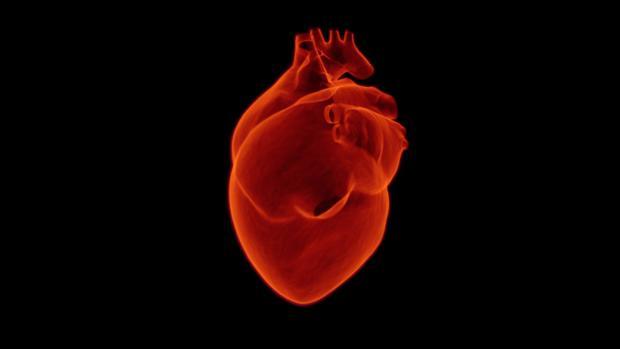 Colesterol, factor de riessgo cardiovascular