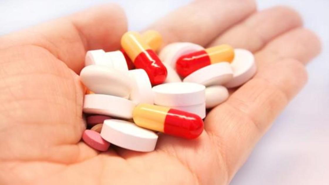 que tomar para la tos ibuprofeno o paracetamol