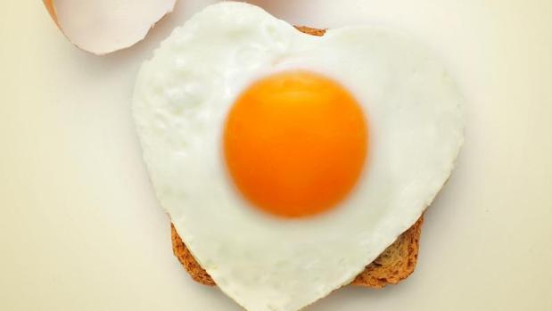 dieta sin lacteos ni grasas