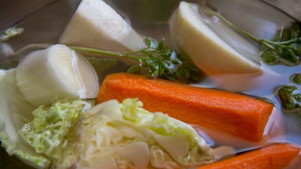 trigliceridos dieta baja en carbohidratos
