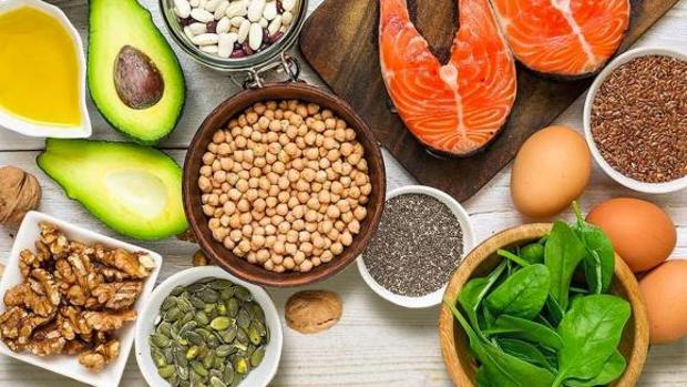 diabetes tipo 2 necesidades dietéticas de niños