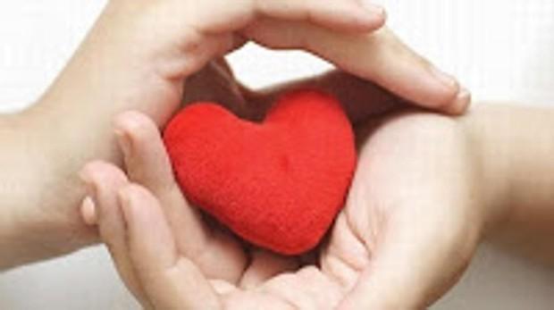 Cuida tu corazón, lo agradecerás