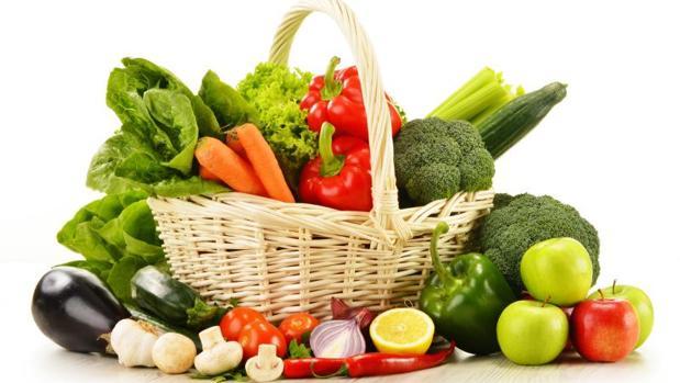 dieta para reducir la fatiga in casa