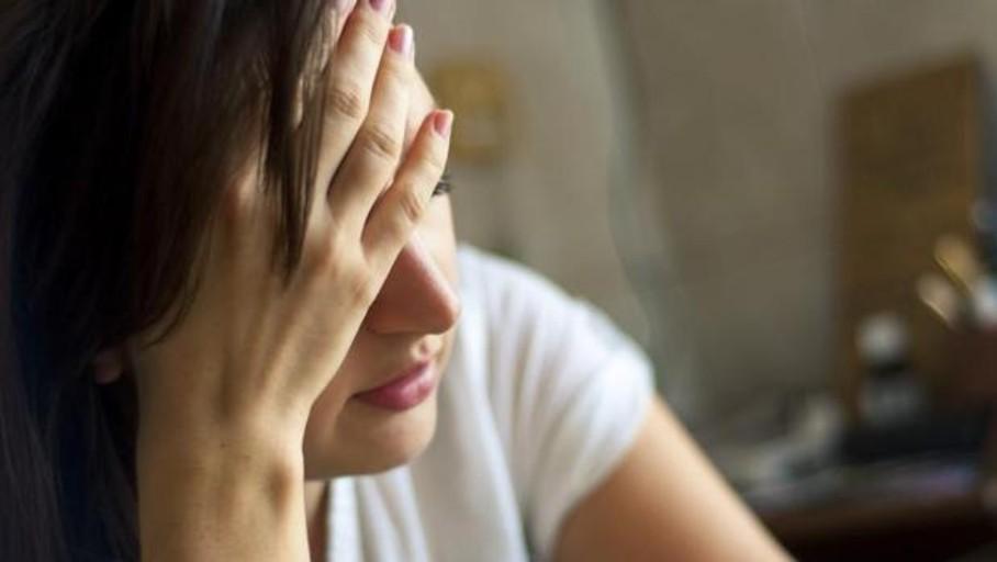 Estos son los síntomas del trastorno bipolar