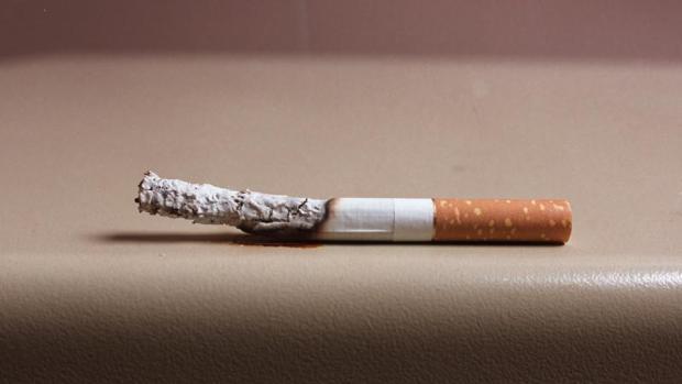 Los investigadores han descubierto que el tejido adiposo blanco de los fumadores muestra señales de «pardecimiento»