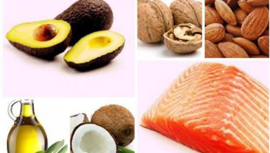 dieta cetosisgenica grasas buena en argentina style