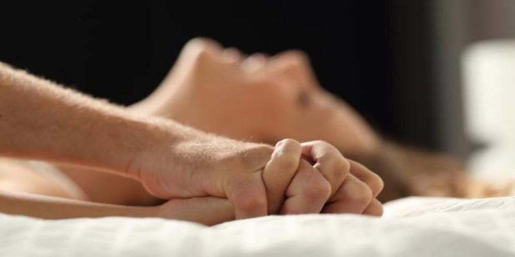 Seis consejos del especialista para disfrutar del sexo con salud