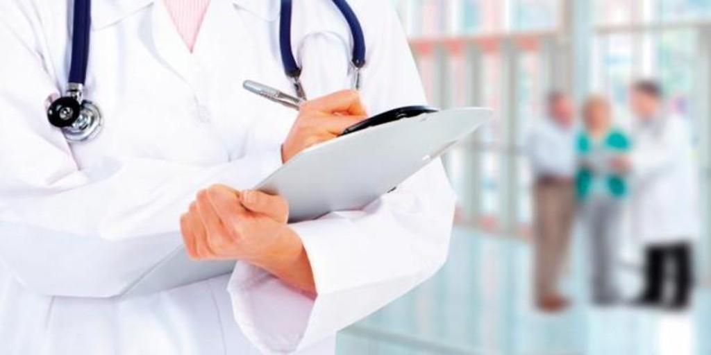 Los oncólogos alertan: la cancelación de cirugías y pruebas por el coronavirus afectará a la supervivencia del cáncer en España