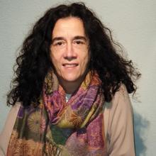Loli Rodriguez