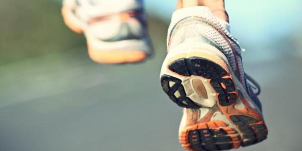 El ejercicio físico reduce el riesgo de infección en niños con trasplante de médula ósea