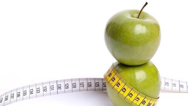 Adelgazar es más una cuestión de elegir hábitos de vida saludable