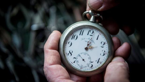 El 93% de los españoles consultados se muestran a favor de eliminar el cambio de hora
