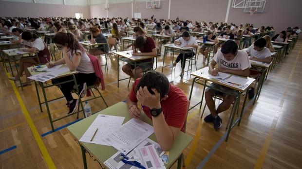 El departamento de Educación prepara un cambio a la Lomce