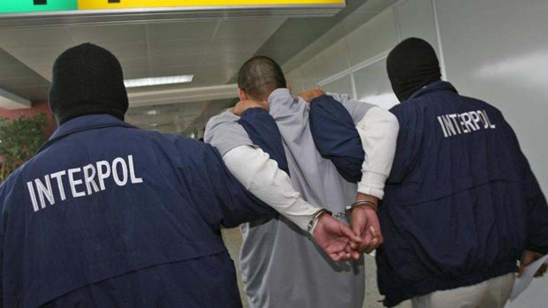 Una operación de Interpol contra la pederastia rescata a 50 niños ...